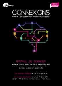 Brain_connexions_flyer_site
