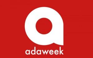 AdaWeek