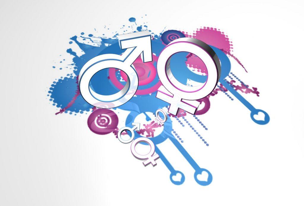 gender-symbol-family-1245957-1599x1082